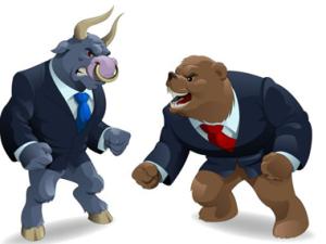 bull-bear-market_slide1