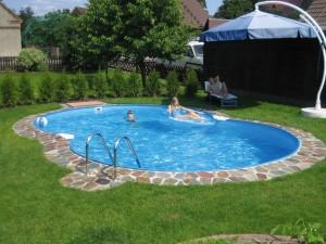 summer home improvements