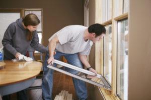 homes to avoid - fixer upper