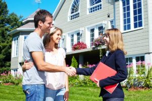 home buying myths - realtor
