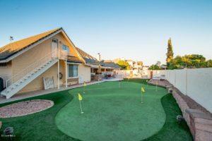 design trends - playful homes